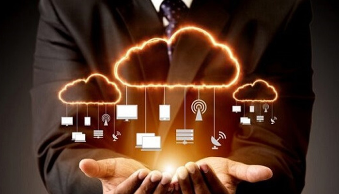 Outsource-Cloud-Based-Accounting-Services