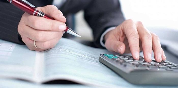 ثبت سند حسابداری (حاوی اسناد جاری و معوقه)